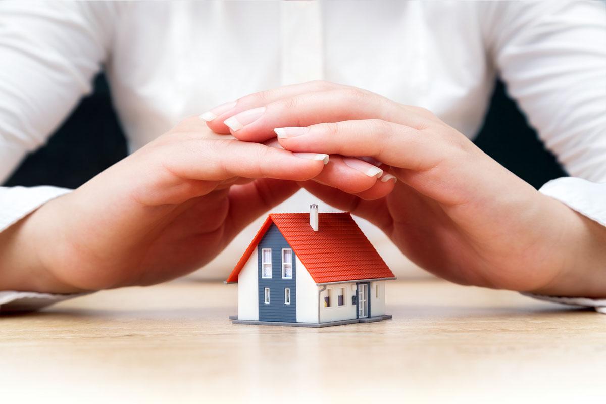 Recomienda tu casa